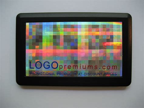 how to make a hologram card hologram card quotes