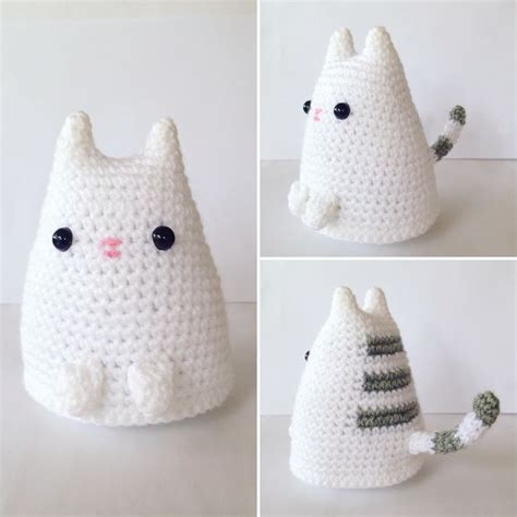 amigurumi knitting patterns for beginners 3270 best images about knitting patterns on