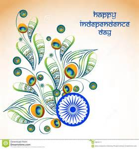how to make independence day greeting card greeting card for indian independence day stock