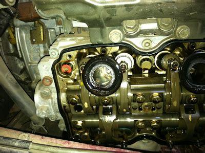 small engine repair training 1993 subaru alcyone svx spare parts catalogs service manual replace evap canister on a 1993 subaru alcyone svx service manual replace