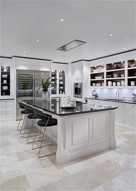 luxury kitchen best 25 luxury houses ideas on luxury