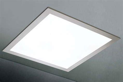 led ceiling lights for home led light design led ceiling light fixtures home depot