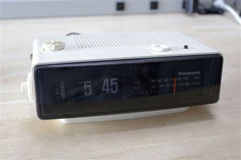 groundhog day alarm clock groundhog day alarm clock build hacked gadgets diy