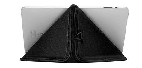 incase origami incase origami sleeve