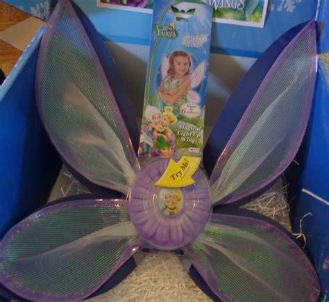 disney fairies light up wings disney fairies light up wings gift ideas disney fairies