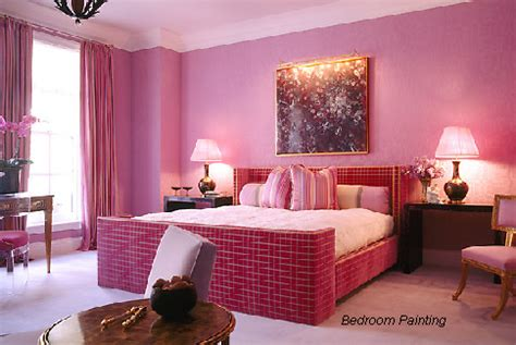 paint designs for bedrooms bedroom painting ideas bedroom painting ideas