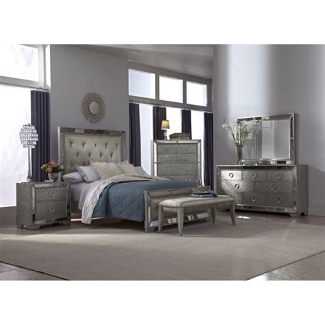 bedroom with mirrored furniture mirrored glass bedroom furniture raya pics in