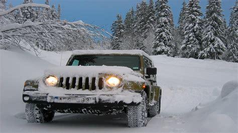 cadenas coche nieve cadenas para coches
