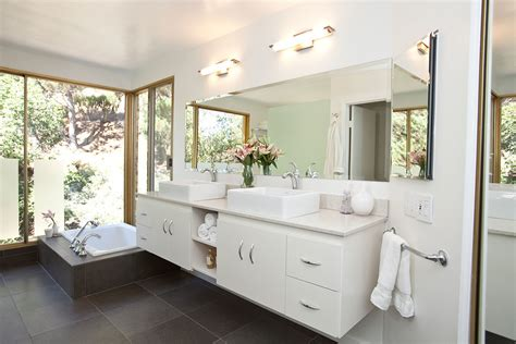 Spa Lighting For Bathroom by Mirror Ideas With Light For Fantastic Bathroom
