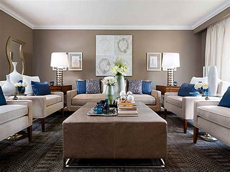 paint color for living room with beige furniture indoor taupe paint colors living room with leathern sofa