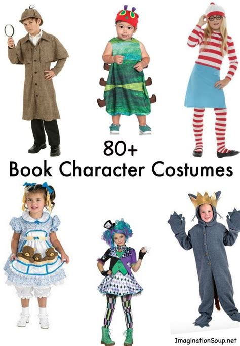 book character pictures 25 best ideas about book character costumes on