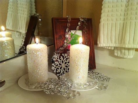how to decorate candles how to decorate the interior of a house for 5