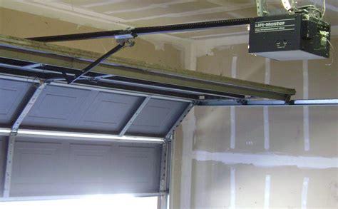 home garage door opener garage door alarm system 2017 2018 best cars reviews