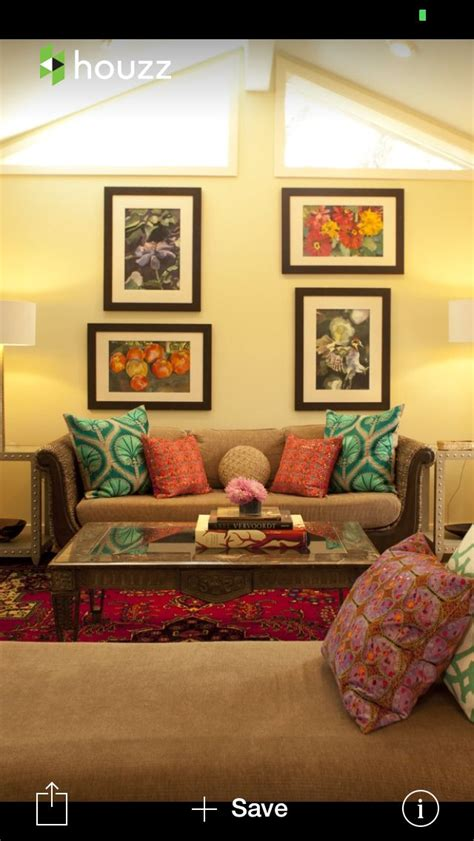 ethnic indian home decor 183 best for our home images on