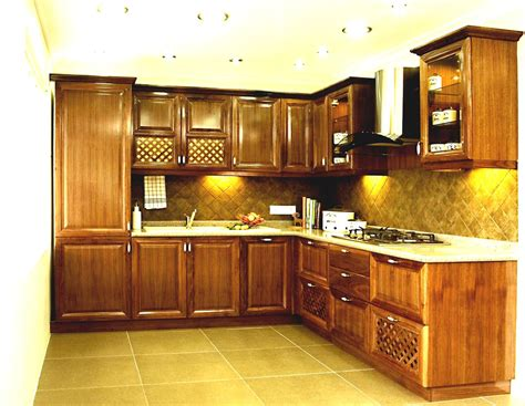 indian style kitchen designs indian style kitchen designs