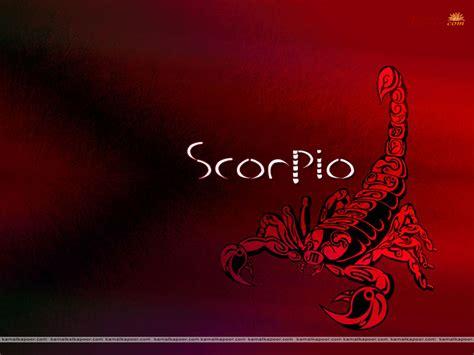 Car Wallpapers Hd 4k Escorpio Horoscopo by Scorpio Desktop Wallpaper Wallpapersafari