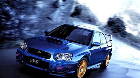 Car Wallpapers 1080p 2048x1536 Resolution by Subaru Logo Wallpaper 70 Images