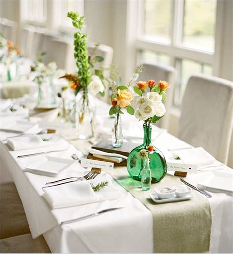 decorating tables ideas 61 stylish and inspirig table decoration ideas