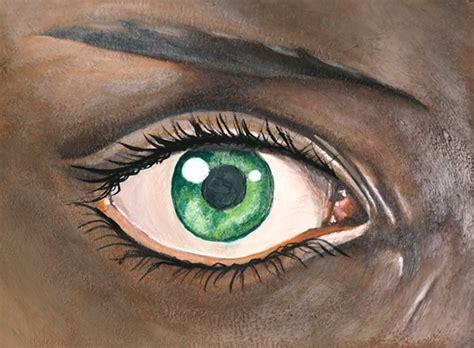 acrylic paint eye painting acrylic www imgkid the image kid has it