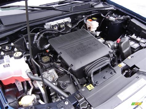 small engine service manuals 2010 ford flex engine control service manual small engine maintenance and repair 2010 ford flex electronic throttle control