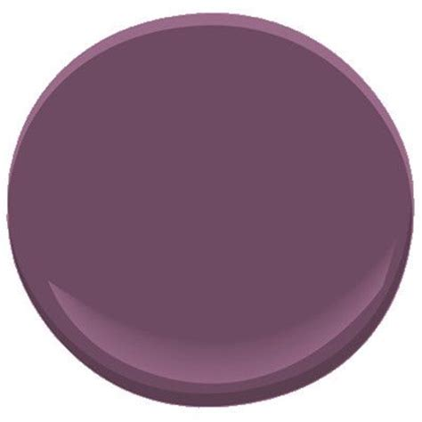 paint colors eggplant eggplant benjamin home is wherever i m with you