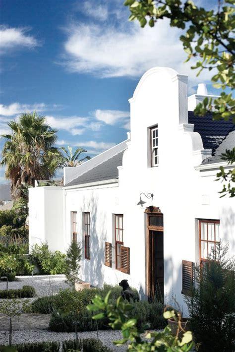 Hotel Kitchen Design 35 best cape dutch homes images on pinterest