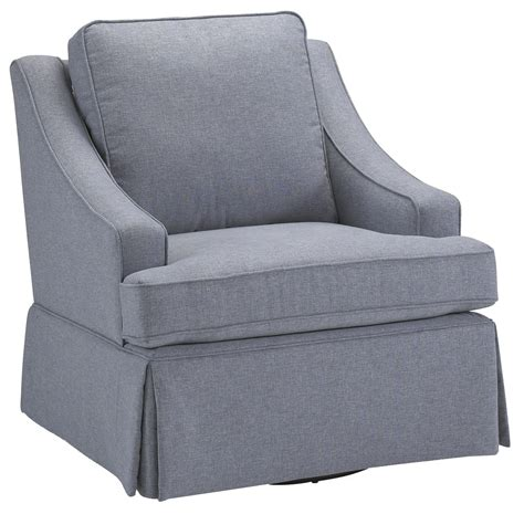 swivel glide chair best home furnishings chairs swivel glide contemporary