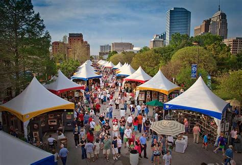 arts festival paseo arts festival experience great great food
