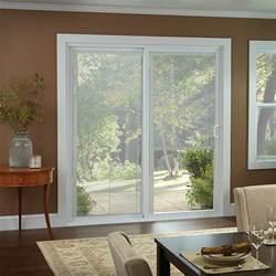 window coverings for patio door beautiful window coverings for patio doors window treatments for sliding glass doors ideas tips