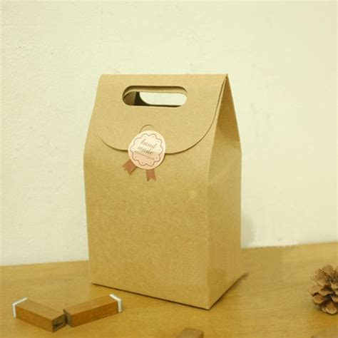 brown paper craft brown craft paper bags craftshady craftshady