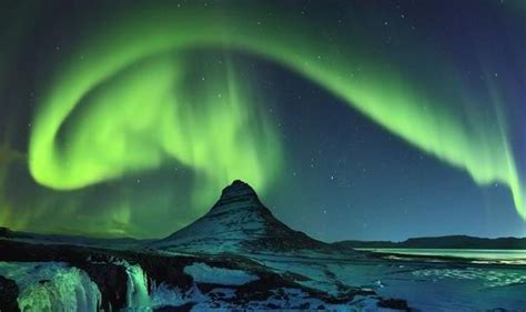 things to do with lights the best things to do in iceland northern lights whale