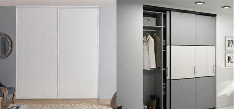 porte de placard coulissante pas cher de conception de maison