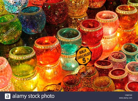 holders on sale candle holders on sale at the spice market istanbul