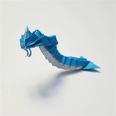 pokémon origami 30 absol utely astonishing origami because you