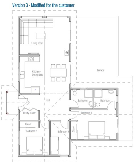 small efficient house plans 28 small affordable house plans efficient small
