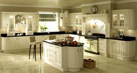 kitchen designs ireland ivory kitchens cork ivory kitchens ireland ivory