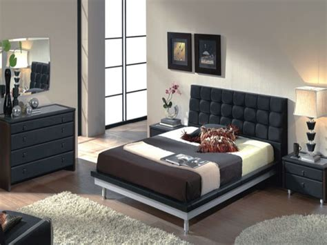 paint ideas for unisex bedroom color schemes for bedroom with black furniture home