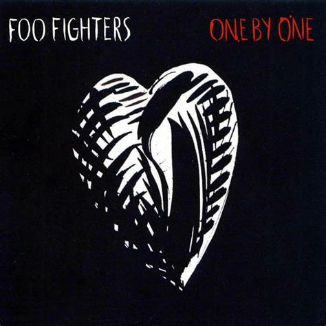 one covers the best foo fighters wallpapers