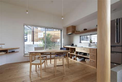 japanese kitchen design beautiful japanese kitchen design ideas for modern home