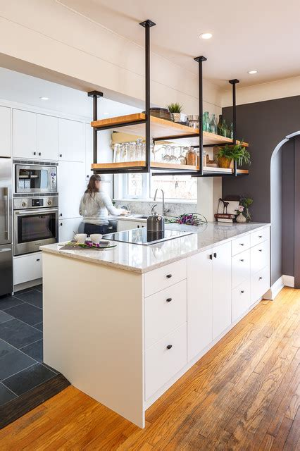 ottawa kitchen design hanging in balance kitchen design astro design centre