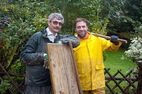 Der Garten Guru by Ab Ins Beet Die Garten Soap Bilder Seite 2 Tv Wunschliste