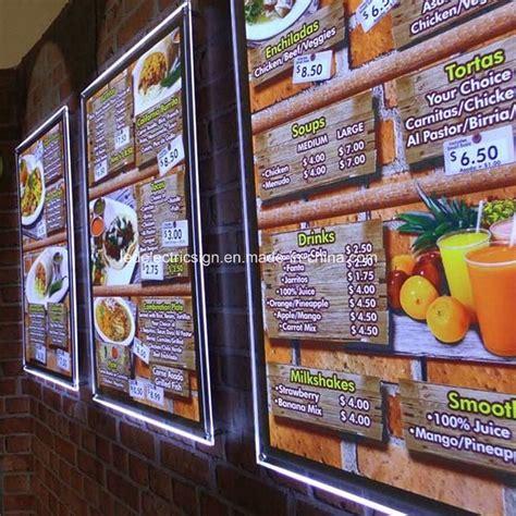 home menu board design 100 home menu board design rustic home decor