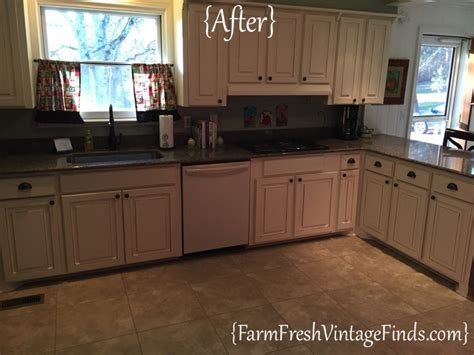 kitchen cabinets on a budget hometalk kitchen cabinet refacing on a budget