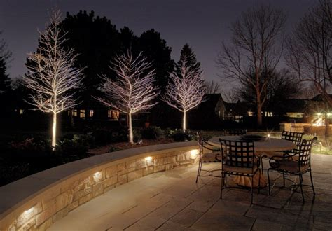 outside patio lights wall lights design garden patio wall lights in awesome