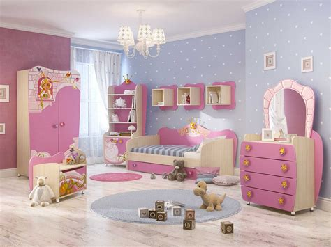 ideas for painting rooms room paint ideas colorful stripes or a beautiful