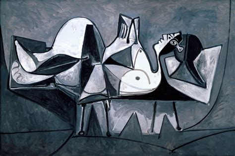 how much is picasso paintings worth modern museum of fort worth
