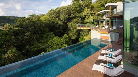home design resort house tropical homes idesignarch interior design