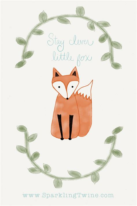 Red Fox Nurseries by Free Fox Iphone Background Foxy Things Pinterest