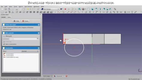 best free card software best free 3d cad software tutorial with free