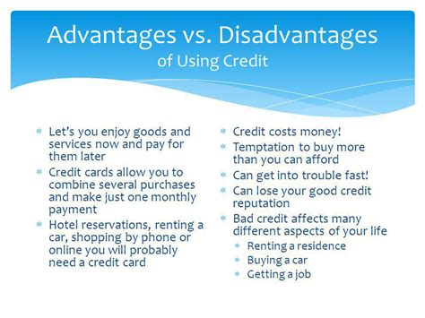 can i make car payments with credit card what is consumer credit ppt